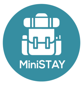 ministay
